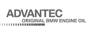 https://www.bmw-motorrad.de/de/accessories-and-parts/parts/advantec-engine-oil.html