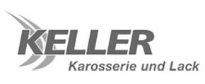 https://www.keller-profi-lack.de/