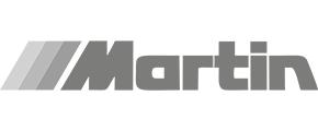 http://www.bmw-martin.de