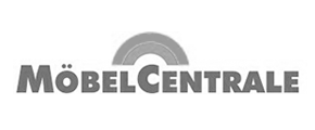 https://www.moebelcentrale.de
