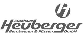 https://www.autohaus-heuberger.de