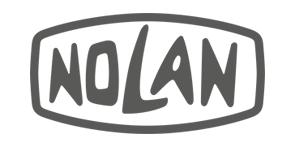 http://www.nolangroup.de/