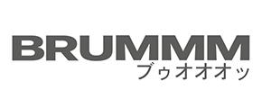 http://www.brummm.com