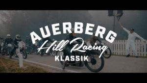 Film der 2. Auerberg Klassik 2019